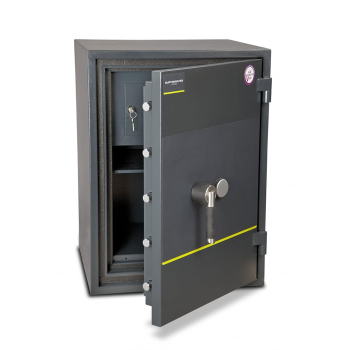 Security Safes, Bury St Edmunds, Suffolk