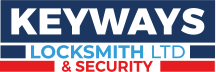 Keyways Locksmiths