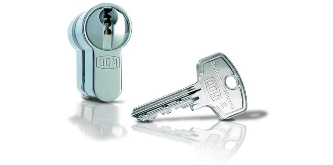 Door Locks, Bury St Edmunds, Keyways Locksmiths
