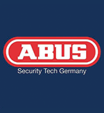 Abus - Security CCTV Cameras