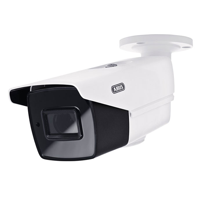 CCTV Installers, Bury St. Edmunds, Suffolk